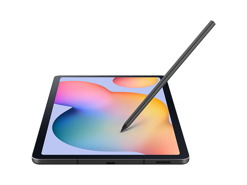 EMR  Pen by Wacom