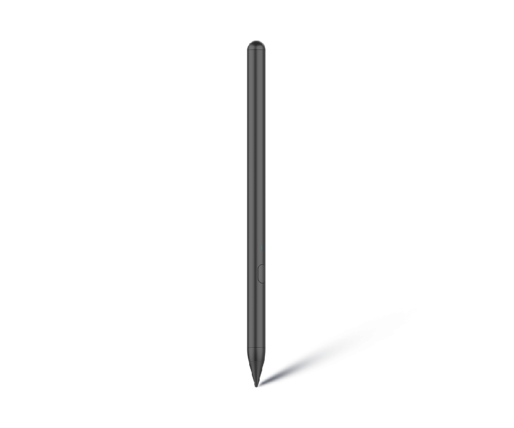Pencil For Apple iPad X1 Pro
